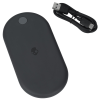 View Extra Image 5 of 5 of Skullcandy Fuelbase Max Fast Wireless Charging Pad - 24 hr