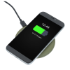 View Extra Image 1 of 3 of Skullcandy Fuelbase Fast Wireless Charging Pad - 24 hr