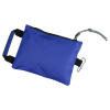 View Image 3 of 3 of Fastpack Travel Kit - 24 hr