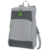 View Extra Image 1 of 4 of Apollo Bay Backpack Cooler