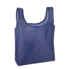 View Image 3 of 4 of Ash RPET Shopper Tote Set