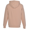 View Extra Image 1 of 2 of Independent Trading Co. Icon Lightweight Loopback Terry Hoodie - Screen