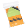 View Extra Image 7 of 8 of Carhartt Face Mask - 3 Pack