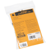 View Image 9 of 9 of Carhartt Face Mask - 3 Pack