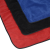 View Extra Image 6 of 6 of Outdoor Picnic Blanket with Stakes