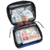 View Image 4 of 5 of Emergency Life Pack - 24 hr