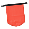 View Image 2 of 5 of Dry Bag Survival Kit - 24 hr
