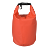 View Image 5 of 5 of Dry Bag Survival Kit - 24 hr