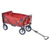 View Image 2 of 5 of Koozie® Folding Wagon