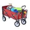 View Image 3 of 5 of Koozie® Folding Wagon