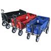 View Image 5 of 5 of Koozie® Folding Wagon