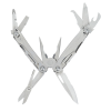 View Extra Image 4 of 4 of Leatherman Wingman Tool