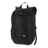 """View Image 2 of 4 of Case Logic Key 15"""" Laptop Backpack - Embroidered"""