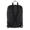 """View Image 4 of 4 of Case Logic Key 15"""" Laptop Backpack - Embroidered"""