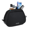 View Extra Image 1 of 2 of MiiR 3L Zippered Travel Pouch