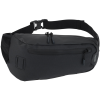 View Extra Image 2 of 3 of MiiR 2L Sling Bag