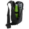 View Extra Image 3 of 3 of MiiR 2L Sling Bag