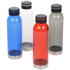 View Extra Image 1 of 1 of Atlas Tritan Water Bottle - 24 oz.