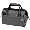 View Extra Image 1 of 4 of Carhartt Tool Bag