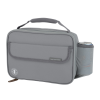 View Extra Image 1 of 3 of Arctic Zone Repreve Lunch Cooler