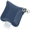 View Image 3 of 4 of Sanitizer with Pouch - 1 oz.