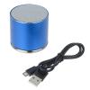 View Image 2 of 8 of Nash Mini Bluetooth Speaker
