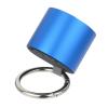 View Image 3 of 8 of Nash Mini Bluetooth Speaker