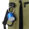 View Image 5 of 8 of Nash Mini Bluetooth Speaker