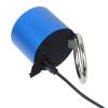 View Image 6 of 8 of Nash Mini Bluetooth Speaker