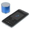 View Image 7 of 8 of Nash Mini Bluetooth Speaker