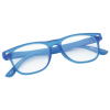 View Extra Image 2 of 3 of Blue Light Blocking Glasses - Youth