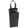 View Image 2 of 2 of Insulated One Bottle Bag