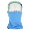 View Extra Image 1 of 5 of RPET Cooling Gaiter