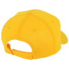 View Extra Image 1 of 1 of Athletic Mesh Cap