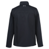 View Extra Image 1 of 2 of Under Armour ColdGear Infrared Shield Jacket - Men's