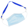 View Image 3 of 4 of Face Mask Lanyard Retainer