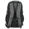 View Image 2 of 5 of OGIO Traverse Laptop Backpack