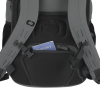 View Image 3 of 5 of OGIO Traverse Laptop Backpack