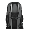 View Image 4 of 5 of OGIO Traverse Laptop Backpack
