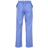 View Image 2 of 3 of WonderWink Mechanical Stretch Cargo Pant - Men's