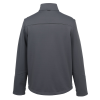 View Image 2 of 3 of Interfuse Tech Soft Shell Jacket - Men's
