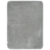 View Image 3 of 5 of Full Color Sherpa Luxe Baby Blanket