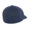 View Image 2 of 2 of Flexfit Melange Unipanel Cap