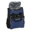 View Image 2 of 5 of Tilton 24-Can Backpack Cooler
