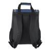 View Image 4 of 5 of Tilton 24-Can Backpack Cooler