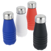 View Image 5 of 5 of Collapsible Swiggy Bottle - 16 oz.