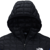 View Image 3 of 4 of The North Face Thermoball Hooded Jacket - Men's