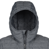 View Image 3 of 4 of The North Face Thermoball Long Jacket - Ladies'