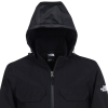 View Image 2 of 5 of The North Face Packable Travel Jacket