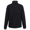 View Image 3 of 5 of The North Face Packable Travel Jacket
